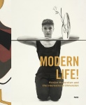 Modern life! : Finnish modernism and the international dimension